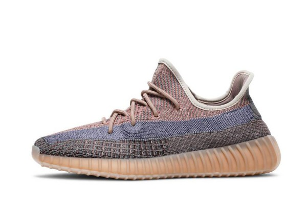 """Fake Yeezy Boost 350 V2 """"Fade"""""""
