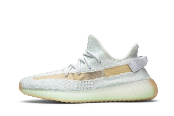 Fake Yeezy Boost 350 V2 'Hyperspace'
