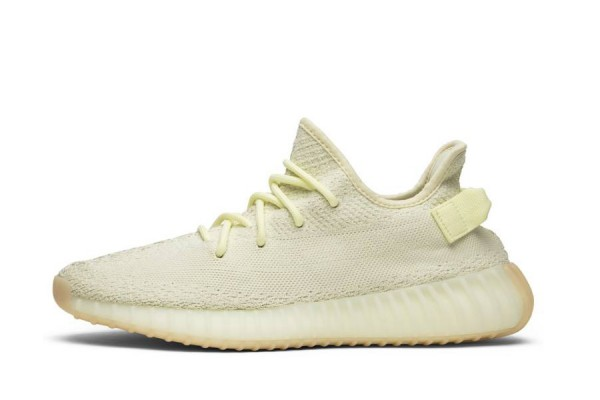 """Knockoff Yeezy Boost 350 V2 """"Butter"""""""