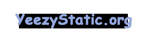 yeezystatic.org